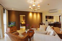 Twoo-bedroom-mangsit-suite-2