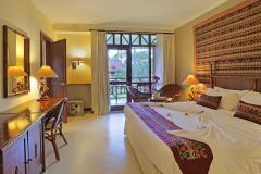 Twoo-bedroom-mangsit-suite-4