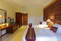 Twoo-bedroom-mangsit-suite-5