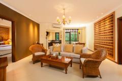 cropped-Twoo-bedroom-mangsit-suite-3