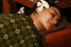lombok-facial
