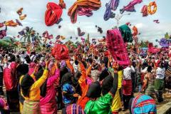 saatnya-menikmati-festival-pesona-tambora-2018